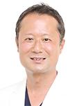 藤村淳 医師