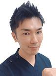 小林雅郎 医師