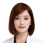 品川 美容 外科 神戸